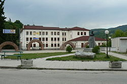 Belovo-Bulgaria-school-monument.jpg