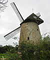 Bembridge Windmill 2.jpg
