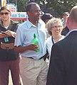 Ben Carson at the Iowa State Fair (20663454939) (cropped).jpg