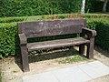 Bench (3856280498).jpg