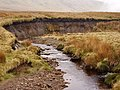 Bend in the River Ashop - geograph.org.uk - 155858.jpg