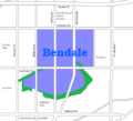 Bendale map.PNG