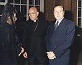Bendición de la catedral por Juan Pablo II (1993).jpg