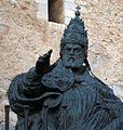 Benedictus XIII 001.JPG