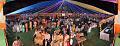 Bengali Hindu Wedding Party - Howrah 2015-12-06 7582-7587.tif