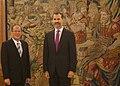 Benigno Aquino III and Felipe VI 9.15.14.jpg