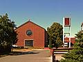 Bennigsen Kirche Maria.JPG