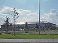 Benteler Arena Ostansicht.jpg