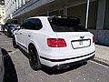 Bentley Bentayga Qatar Personalized plate (42181770945).jpg