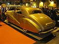 Bentley Mark VI Park Ward 1950 (8203130887).jpg