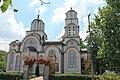 Beočin, crkva Sv. Vasilija Ostroškog 021.jpg