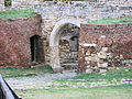 Beogradska tvrđava 0051 17.JPG