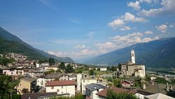 Berbenno di Valtellina.jpg