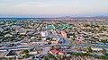 Berbera city.jpg