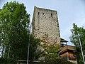 Bergfried - panoramio (3).jpg