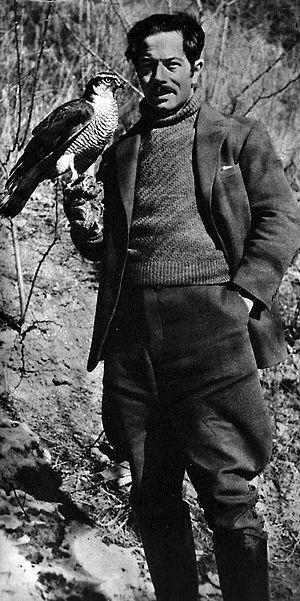 Sten Bergman