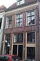 Bergschild 24-26 Deventer.jpg