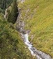 Bergtocht van Tschiertschen (1350 meter) via Ruchtobel richting Ochsenalp 017.jpg