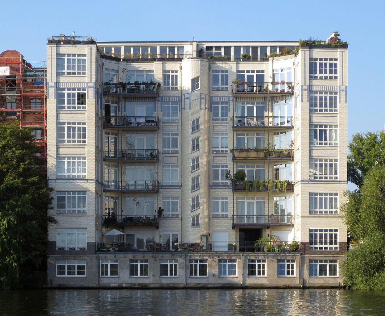 datei berlin kreuzberg koepenicker strasse 10a mietshaus und gewerbehof. Black Bedroom Furniture Sets. Home Design Ideas