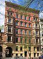 Berlin, Kreuzberg, Moeckernstrasse 67, Mietshaus.jpg