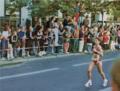 Berlin-Marathon 1997 B001 05.png