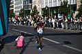 Berlin-Marathon 2015 Runners 41.jpg