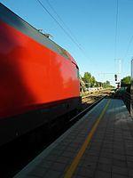 Berlin - Karlshorst - S- und Regionalbahnhof (9495726113).jpg