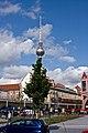 Berlin Alexanderplatz 2 - panoramio.jpg