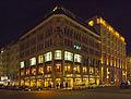 Berlin Gendarmenmarkt Rausch Chocolatiers.jpg