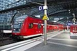 Berlin Hbf RE 1 Magdeburg (23479931311).jpg