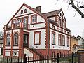 Berlin Mahlsdorf GolzowerStr12 Haus.JPG