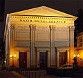 Berlin Maxim Gorki Theater Nacht (POI).jpg