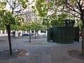 Berlin Tour - Monday - WikidataCon 2017 (55).jpg