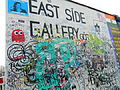 Berlin Wall6233.JPG