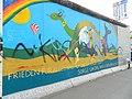 Berlin Wall6250.JPG