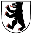 Coat of arms of Bermatingen