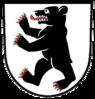 Bermatingen Wappen.png
