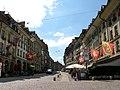 Bern-Altstadt10.jpg