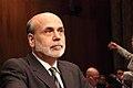 Bernanke (6837810017).jpg