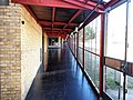 Bernau ADGB-Schule Glasgang-003.jpg