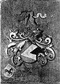 Bernhard Strigel - Schiebedeckel zum Bildnis des Hieronymus II. Haller zu Kalchreuth - WAF 1066 A - Bavarian State Painting Collections.jpg