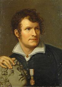 Bertel Thorvaldsen portrait.jpg
