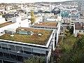Berufsakademie Stuttgart - panoramio.jpg