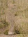 Beside Welland Gill - geograph.org.uk - 1752403.jpg