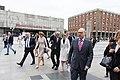 Besuch Bundespräsident Steinmeier in Köln 2017 -3660.jpg