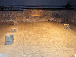 Bet Alfa Synagogue Floor.jpg