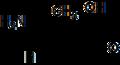 Beta-Aminobutyric acid.png