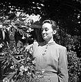 Betegarjeva Marija, Tatre 1955.jpg