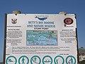 Betty's Bay - panoramio.jpg