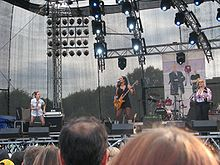 Betty (band).jpg